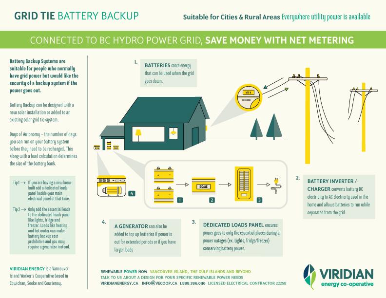 seen+herd_viridian_battery_backup_infographic.jpg