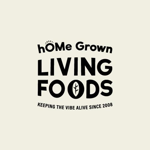 seen+herd_homegrownlivingfoods.jpg