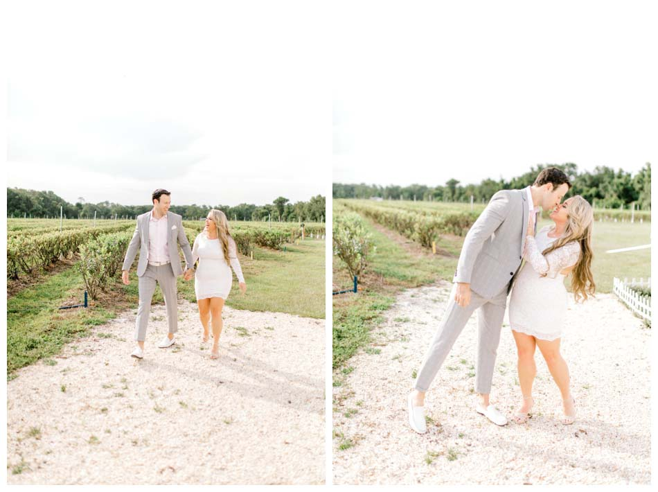 ocala-orlando-tampa-gainseville-brooksville-wedding-photography-ever-after-fams-venue-vineyard-florida-photographer_0389.jpg
