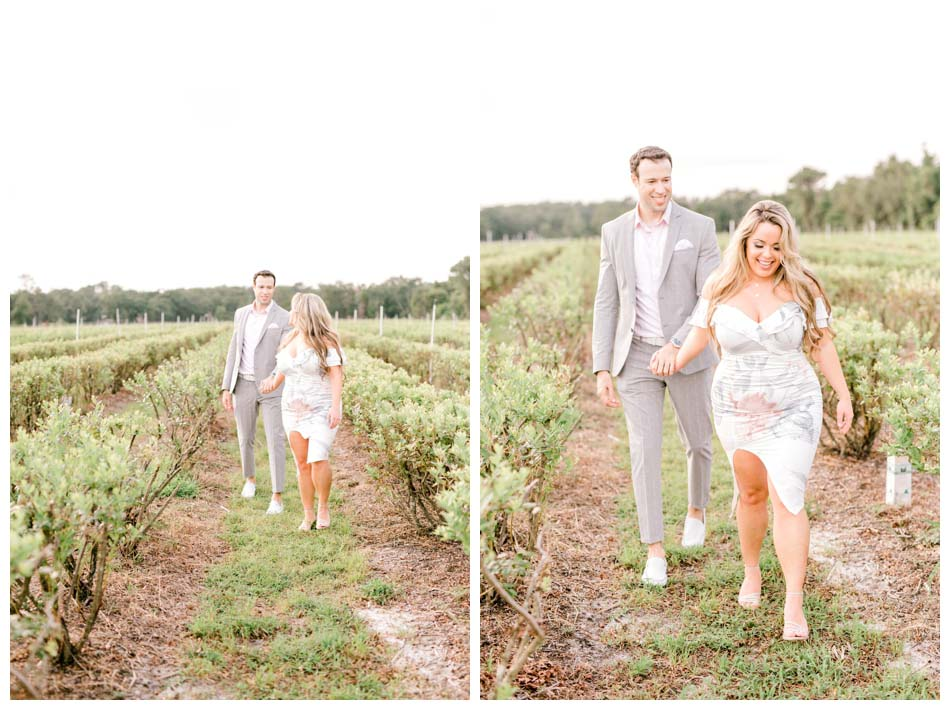 ocala-orlando-tampa-gainseville-brooksville-wedding-photography-ever-after-fams-venue-vineyard-florida-photographer_0395.jpg