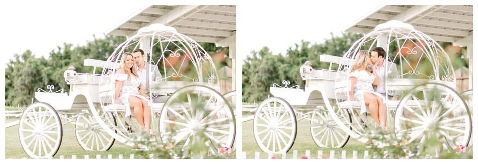 ocala-orlando-tampa-gainseville-brooksville-wedding-photography-ever-after-fams-venue-vineyard-florida-photographer_0396.jpg