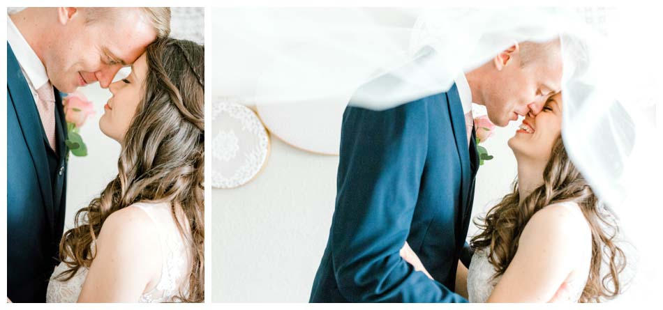ocala-winter-haven-natural-wedding-photographer-candid-lifestyle-gainseville-florida-photography-st-pete-classic-vintage-bride-groom-teal_0301.jpg