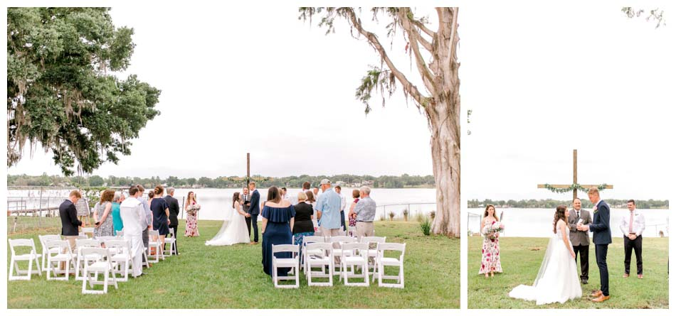 ocala-winter-haven-natural-wedding-photographer-candid-lifestyle-gainseville-florida-photography-st-pete-classic-vintage-bride-groom-teal_0307.jpg