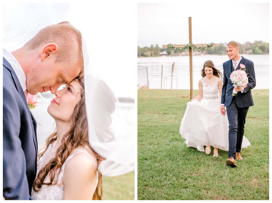 ocala-winter-haven-natural-wedding-photographer-candid-lifestyle-gainseville-florida-photography-st-pete-classic-vintage-bride-groom-teal_0313.jpg