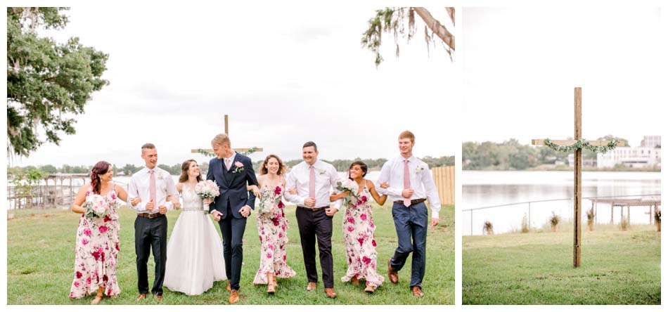 ocala-winter-haven-natural-wedding-photographer-candid-lifestyle-gainseville-florida-photography-st-pete-classic-vintage-bride-groom-teal_0314.jpg
