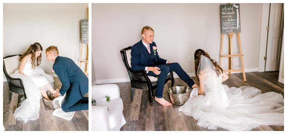 ocala-winter-haven-natural-wedding-photographer-candid-lifestyle-gainseville-florida-photography-st-pete-classic-vintage-bride-groom-teal_0315.jpg