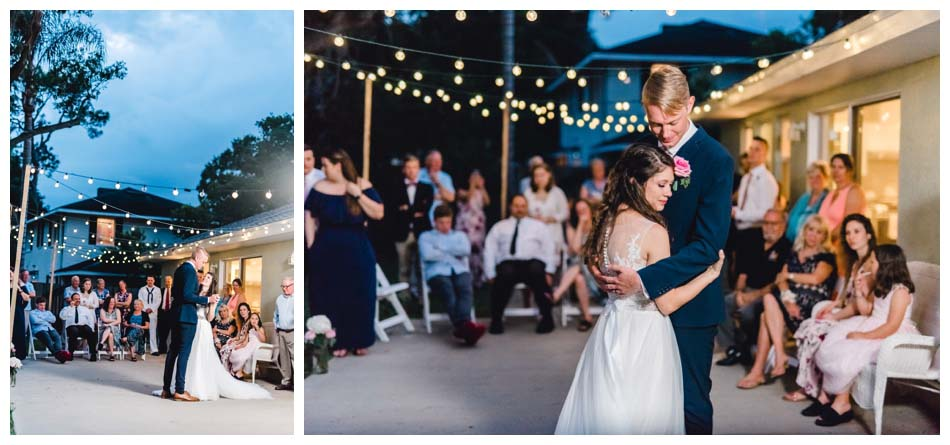 ocala-winter-haven-natural-wedding-photographer-candid-lifestyle-gainseville-florida-photography-st-pete-classic-vintage-bride-groom-teal_0316.jpg