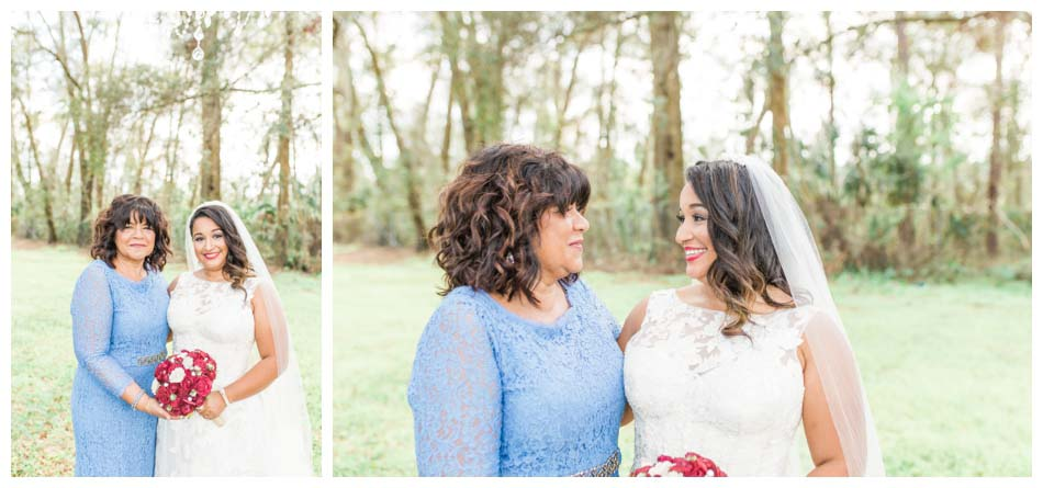 ocala-hilton-fairytale-wedding-photographer-candid-lifestyle-gainseville-florida-photography-natural-classic-vintage-bride-groom-teal_0267.jpg