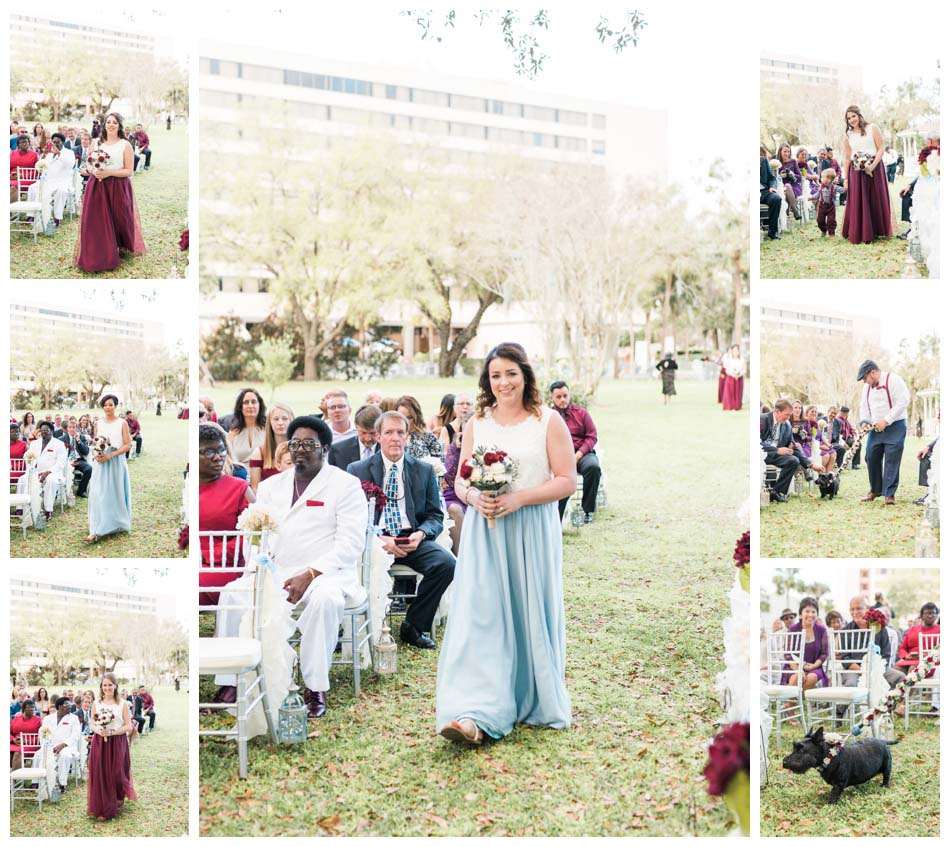 ocala-hilton-fairytale-wedding-photographer-candid-lifestyle-gainseville-florida-photography-natural-classic-vintage-bride-groom-teal_0266.jpg