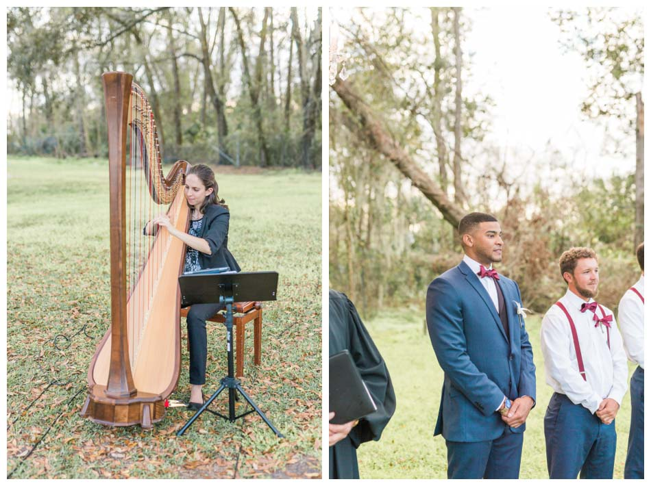 ocala-hilton-fairytale-wedding-photographer-candid-lifestyle-gainseville-florida-photography-natural-classic-vintage-bride-groom-teal_0268.jpg