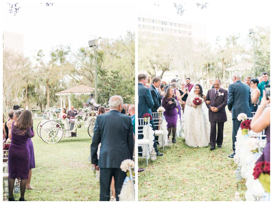 ocala-hilton-fairytale-wedding-photographer-candid-lifestyle-gainseville-florida-photography-natural-classic-vintage-bride-groom-teal_0269.jpg
