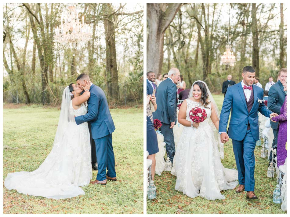 ocala-hilton-fairytale-wedding-photographer-candid-lifestyle-gainseville-florida-photography-natural-classic-vintage-bride-groom-teal_0270.jpg