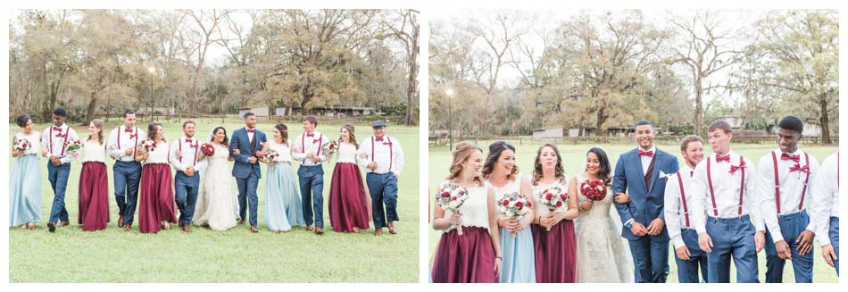 ocala-hilton-fairytale-wedding-photographer-candid-lifestyle-gainseville-florida-photography-natural-classic-vintage-bride-groom-teal_0273.jpg