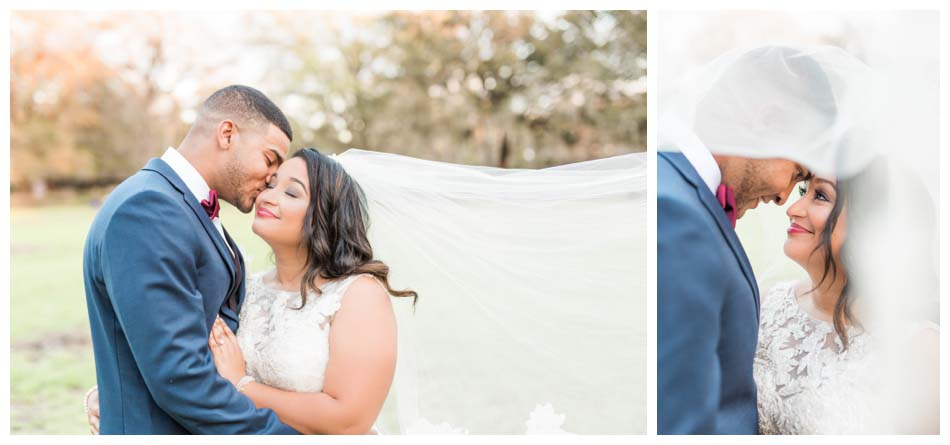 ocala-hilton-fairytale-wedding-photographer-candid-lifestyle-gainseville-florida-photography-natural-classic-vintage-bride-groom-teal_0275.jpg