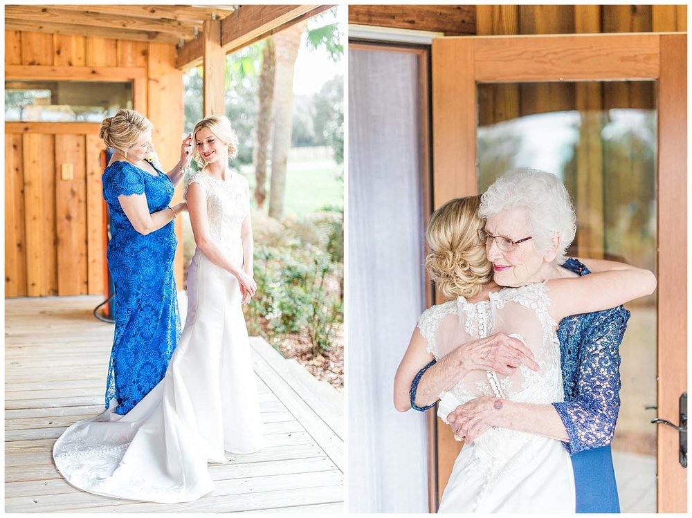 ocala-gainseville-wedding-rembert-farm-photographer-candid-lifestyle-gainseville-florida-photography-natural-rustic-bride-groom-teal_0227.jpg