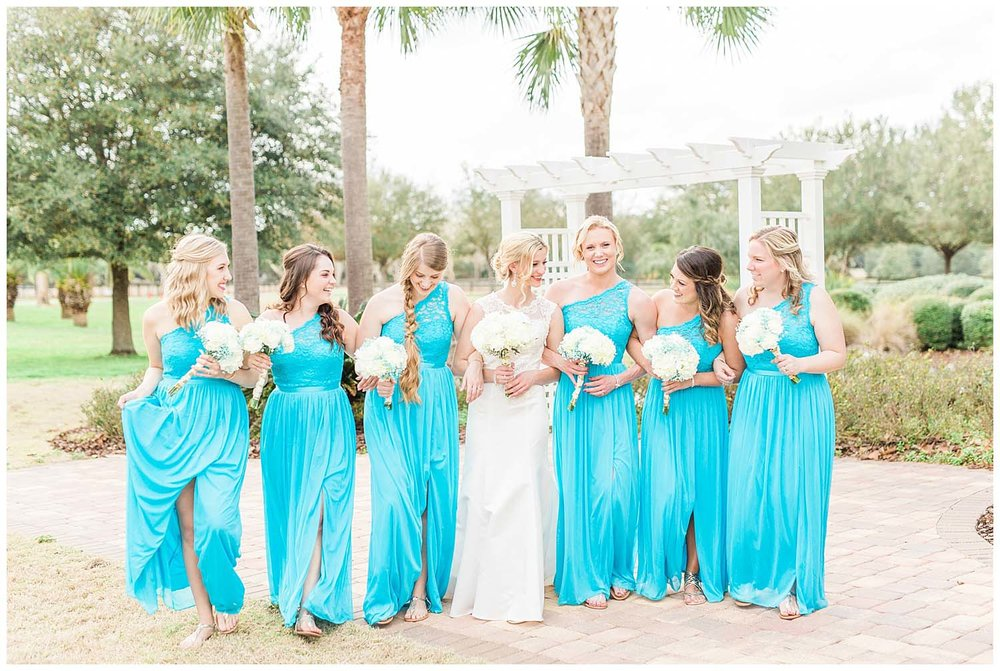 ocala-gainseville-wedding-rembert-farm-photographer-candid-lifestyle-gainseville-florida-photography-natural-rustic-bride-groom-teal_0231.jpg