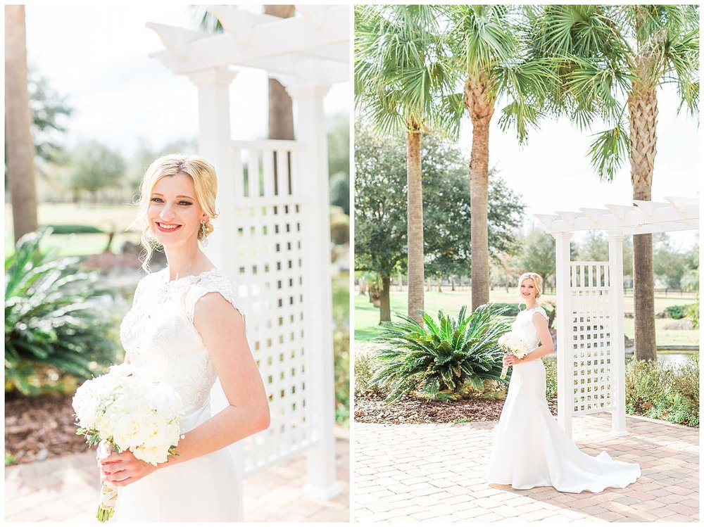 ocala-gainseville-wedding-rembert-farm-photographer-candid-lifestyle-gainseville-florida-photography-natural-rustic-bride-groom-teal_0232.jpg