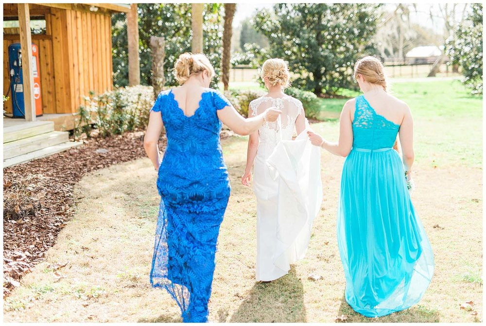 ocala-gainseville-wedding-rembert-farm-photographer-candid-lifestyle-gainseville-florida-photography-natural-rustic-bride-groom-teal_0233.jpg