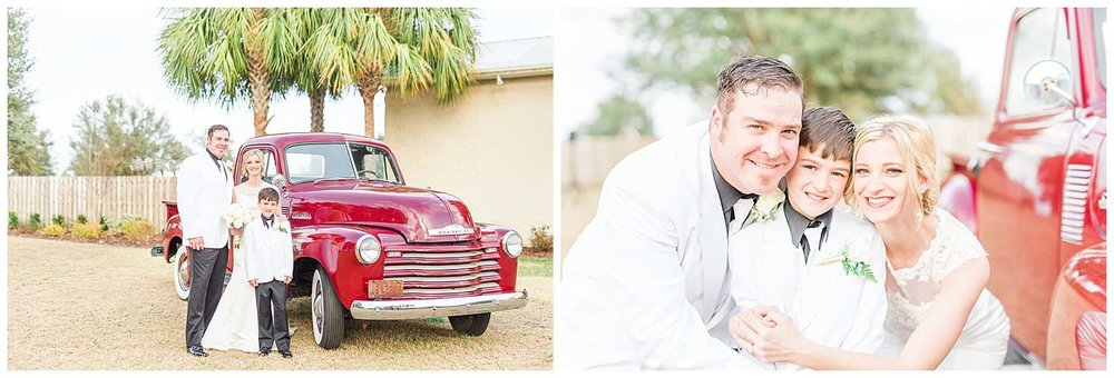 ocala-gainseville-wedding-rembert-farm-photographer-candid-lifestyle-gainseville-florida-photography-natural-rustic-bride-groom-teal_0234.jpg