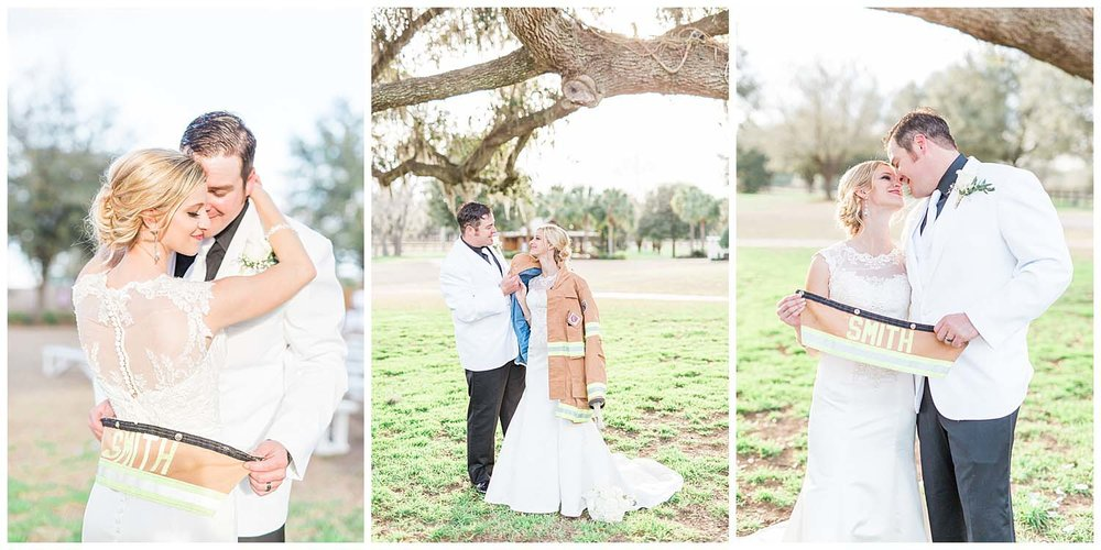 ocala-gainseville-wedding-rembert-farm-photographer-candid-lifestyle-gainseville-florida-photography-natural-rustic-bride-groom-teal_0237.jpg