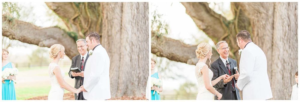 ocala-gainseville-wedding-rembert-farm-photographer-candid-lifestyle-gainseville-florida-photography-natural-rustic-bride-groom-teal_0240.jpg