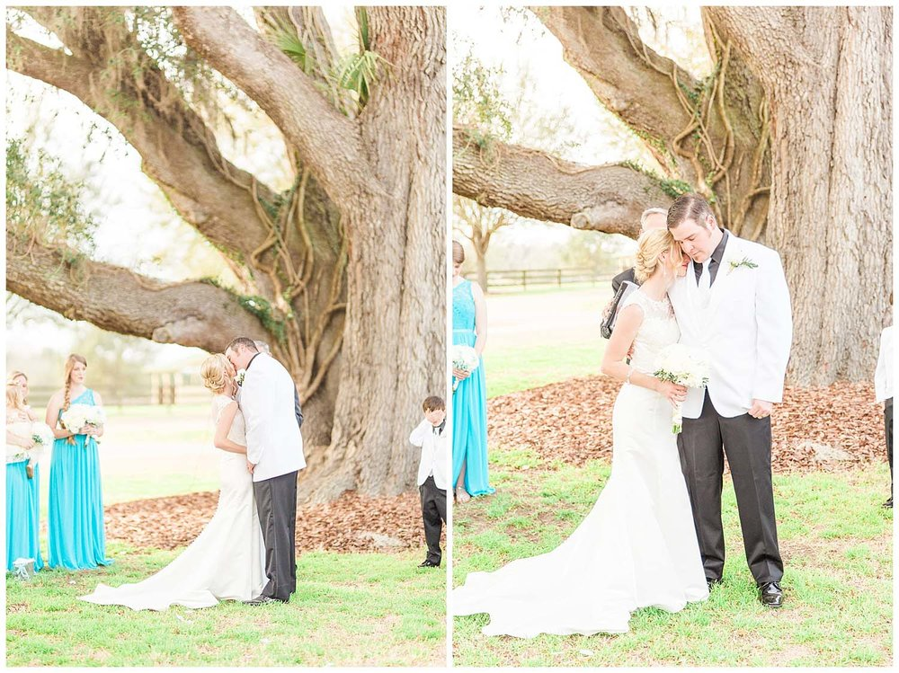 ocala-gainseville-wedding-rembert-farm-photographer-candid-lifestyle-gainseville-florida-photography-natural-rustic-bride-groom-teal_0241.jpg