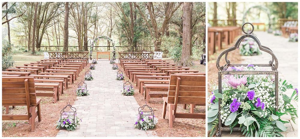 ocala-gainseville-wedding-little-forrest-farm-photographer-candid-lifestyle-gainseville-florida-photography-natural-rustic-bride-groom-purple-silver_0168.jpg