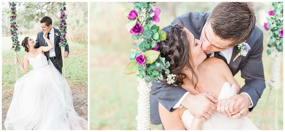 ocala-gainseville-wedding-little-forrest-farm-photographer-candid-lifestyle-gainseville-florida-photography-natural-rustic-bride-groom-purple-silver_0183.jpg