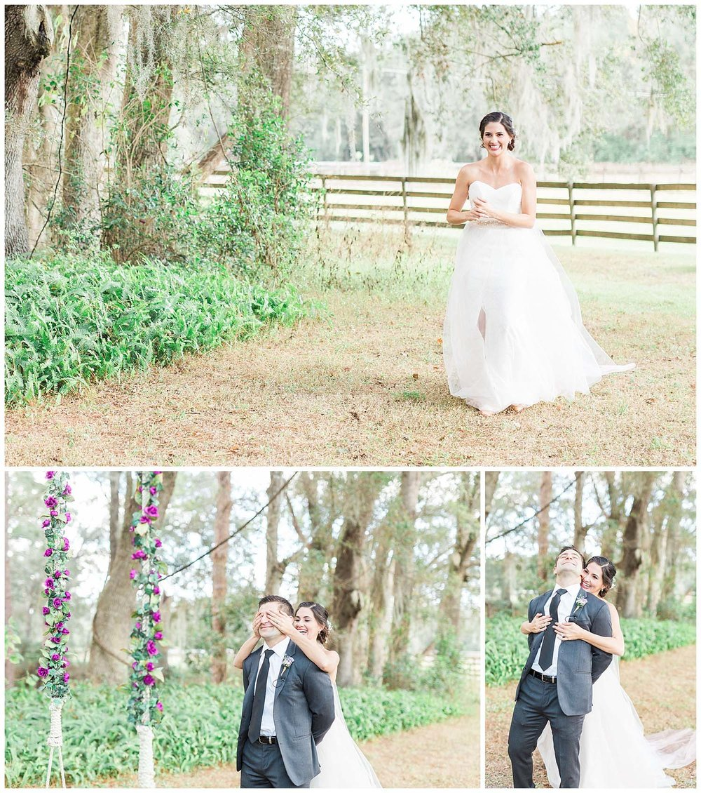 ocala-gainseville-wedding-little-forrest-farm-photographer-candid-lifestyle-gainseville-florida-photography-natural-rustic-bride-groom-purple-silver_0182.jpg