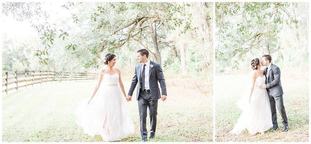 ocala-gainseville-wedding-little-forrest-farm-photographer-candid-lifestyle-gainseville-florida-photography-natural-rustic-bride-groom-purple-silver_0184.jpg