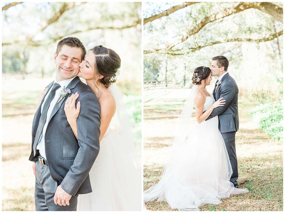 ocala-gainseville-wedding-little-forrest-farm-photographer-candid-lifestyle-gainseville-florida-photography-natural-rustic-bride-groom-purple-silver_0185.jpg