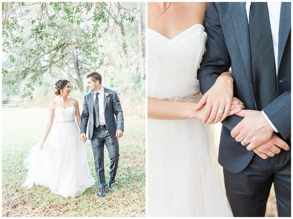 ocala-gainseville-wedding-little-forrest-farm-photographer-candid-lifestyle-gainseville-florida-photography-natural-rustic-bride-groom-purple-silver_0186.jpg