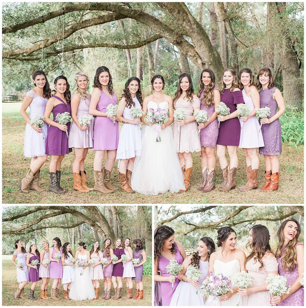 ocala-gainseville-wedding-little-forrest-farm-photographer-candid-lifestyle-gainseville-florida-photography-natural-rustic-bride-groom-purple-silver_0189.jpg
