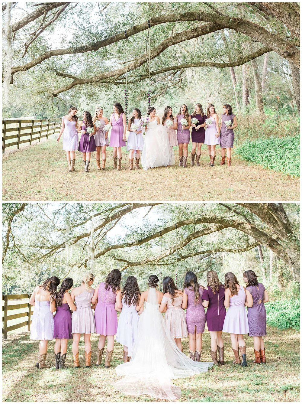 ocala-gainseville-wedding-little-forrest-farm-photographer-candid-lifestyle-gainseville-florida-photography-natural-rustic-bride-groom-purple-silver_0190.jpg