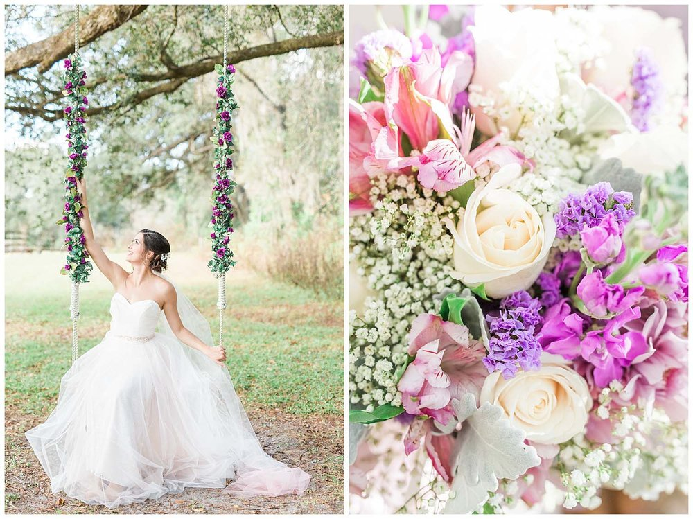 ocala-gainseville-wedding-little-forrest-farm-photographer-candid-lifestyle-gainseville-florida-photography-natural-rustic-bride-groom-purple-silver_0191.jpg