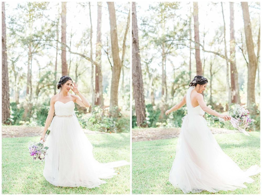 ocala-gainseville-wedding-little-forrest-farm-photographer-candid-lifestyle-gainseville-florida-photography-natural-rustic-bride-groom-purple-silver_0193.jpg