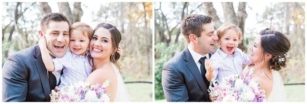 ocala-gainseville-wedding-little-forrest-farm-photographer-candid-lifestyle-gainseville-florida-photography-natural-rustic-bride-groom-purple-silver_0195.jpg