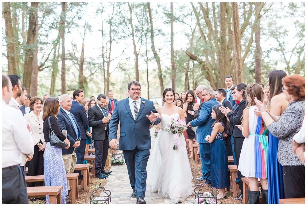 ocala-gainseville-wedding-little-forrest-farm-photographer-candid-lifestyle-gainseville-florida-photography-natural-rustic-bride-groom-purple-silver_0197.jpg