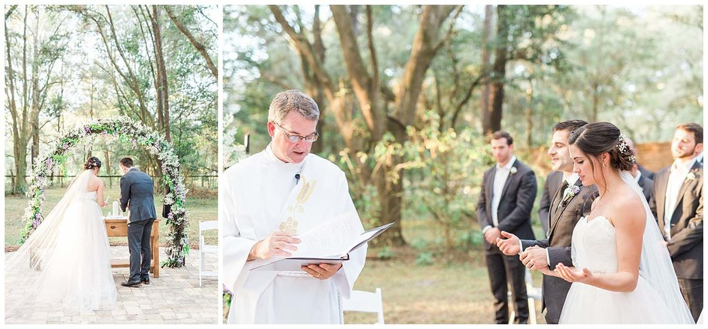 ocala-gainseville-wedding-little-forrest-farm-photographer-candid-lifestyle-gainseville-florida-photography-natural-rustic-bride-groom-purple-silver_0199.jpg