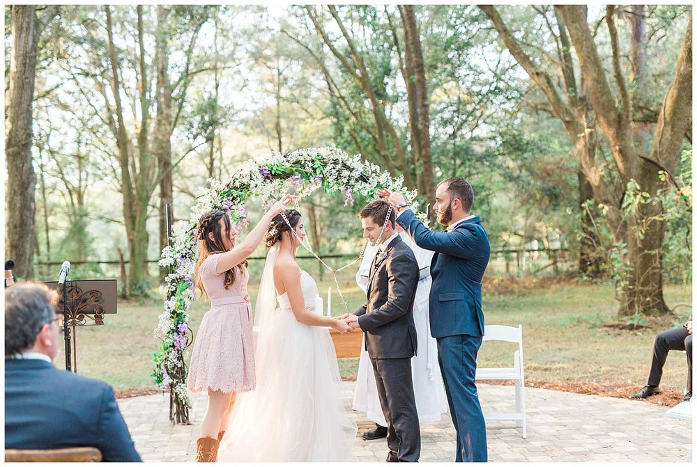 ocala-gainseville-wedding-little-forrest-farm-photographer-candid-lifestyle-gainseville-florida-photography-natural-rustic-bride-groom-purple-silver_0200.jpg