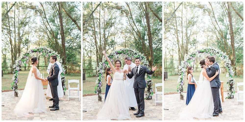 ocala-gainseville-wedding-little-forrest-farm-photographer-candid-lifestyle-gainseville-florida-photography-natural-rustic-bride-groom-purple-silver_0201.jpg