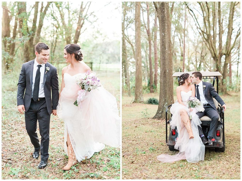 ocala-gainseville-wedding-little-forrest-farm-photographer-candid-lifestyle-gainseville-florida-photography-natural-rustic-bride-groom-purple-silver_0203.jpg