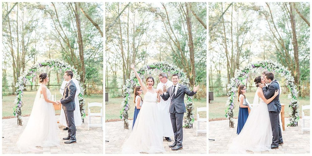 ocala-gainseville-wedding-little-forrest-farm-photographer-candid-lifestyle-gainseville-florida-photography-natural-rustic-bride-groom-purple-silver_0218.jpg