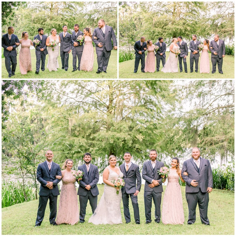 gainseville-baughman-center-wedding-blush-navy-florida-ocala-photography-photographer_0187.jpg