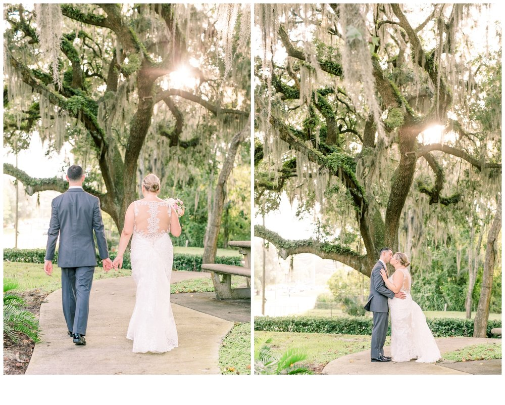 gainseville-baughman-center-wedding-blush-navy-florida-ocala-photography-photographer_0189.jpg