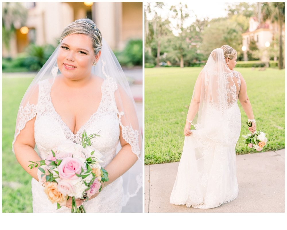 gainseville-baughman-center-wedding-blush-navy-florida-ocala-photography-photographer_0193.jpg