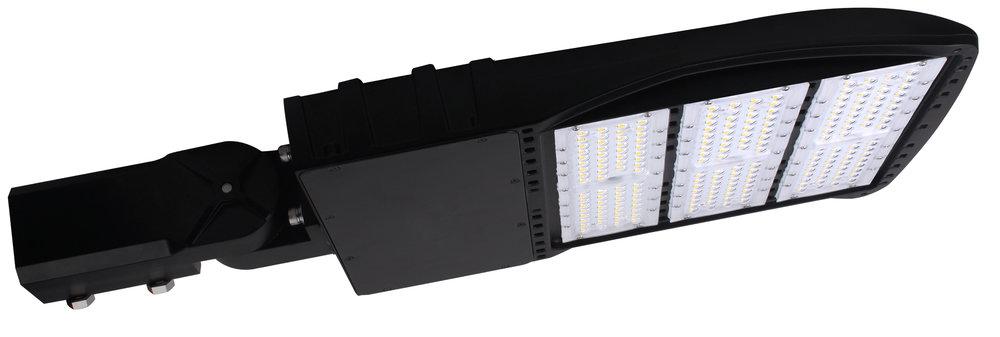 Prod-Desc-White-Bulb-for-Amazon-1000.jpg