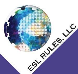 esl rules