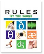 rulesbythesound