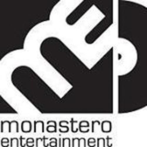 CFC Partner Logo-1.jpg